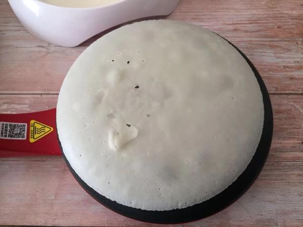春饼合菜的简单做法