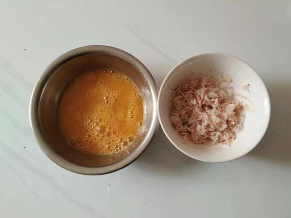 饺子皮韭菜蟹柳春卷怎么做
