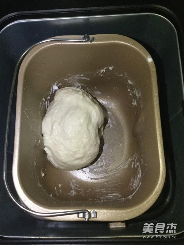燕麦吐司面包怎么炖
