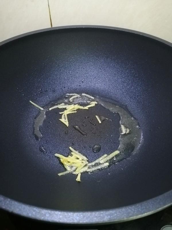 剩菜变美味~~芥菜焖青头鸭的家常做法