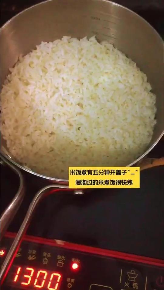腊肠煲仔饭~~奶锅版本的家常做法