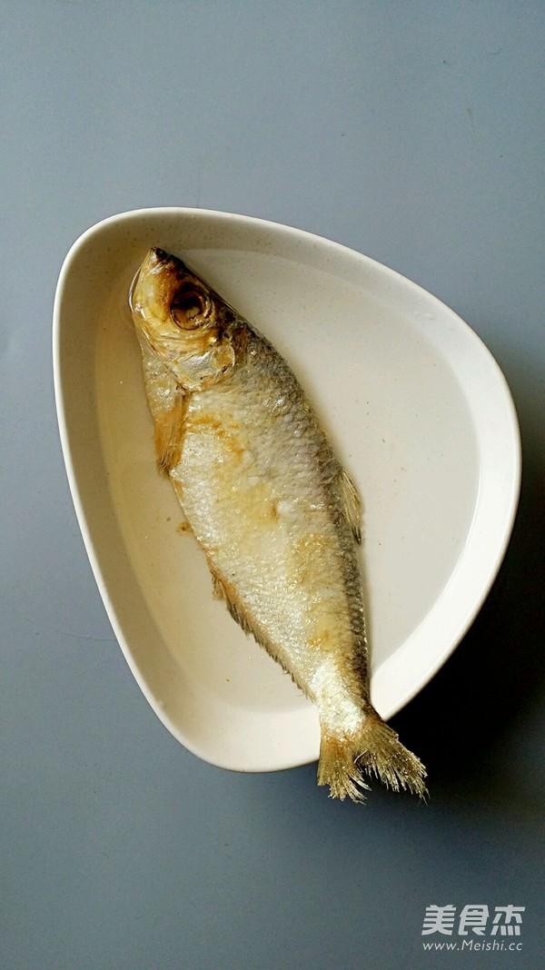 三抱鳓鱼蒸肉饼蛋的做法大全