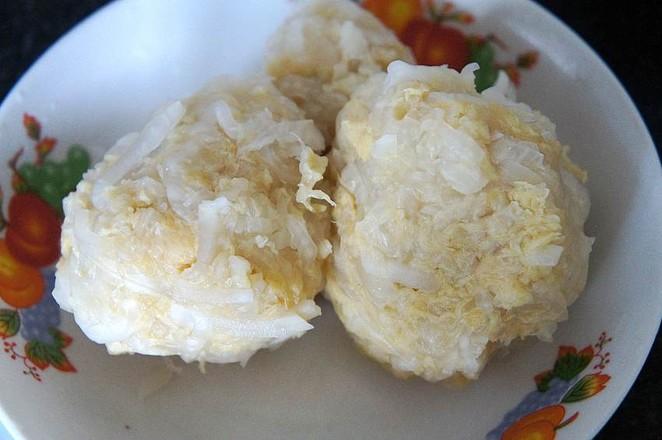 东北菜酸菜猪肉炖粉条的做法大全