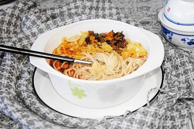 柳州螺蛳粉怎么煮