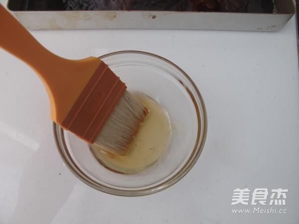 广式蜜汁叉烧的简单做法