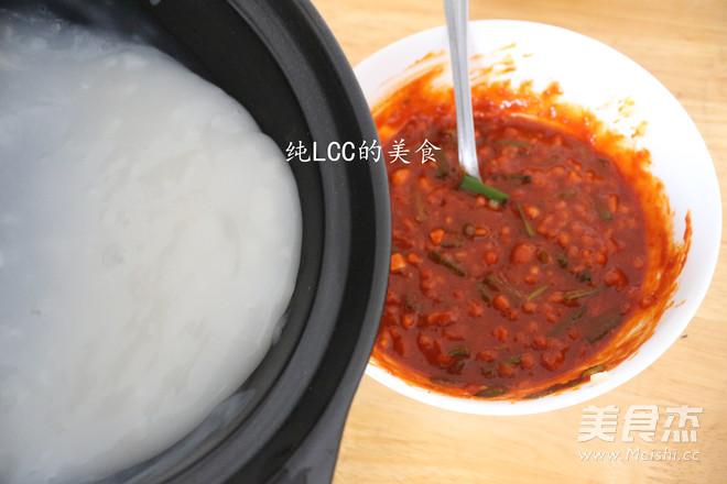 韩国泡菜怎样煸