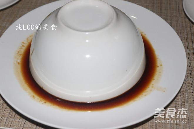 梅菜扣肉的步骤