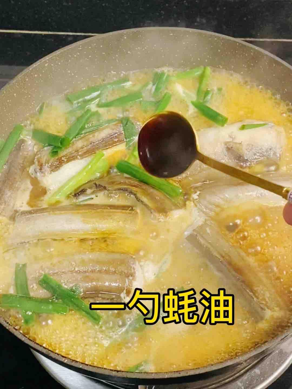 馋哭的家常菜,鳗鱼这样红烧❗️超美味❗️怎么煮