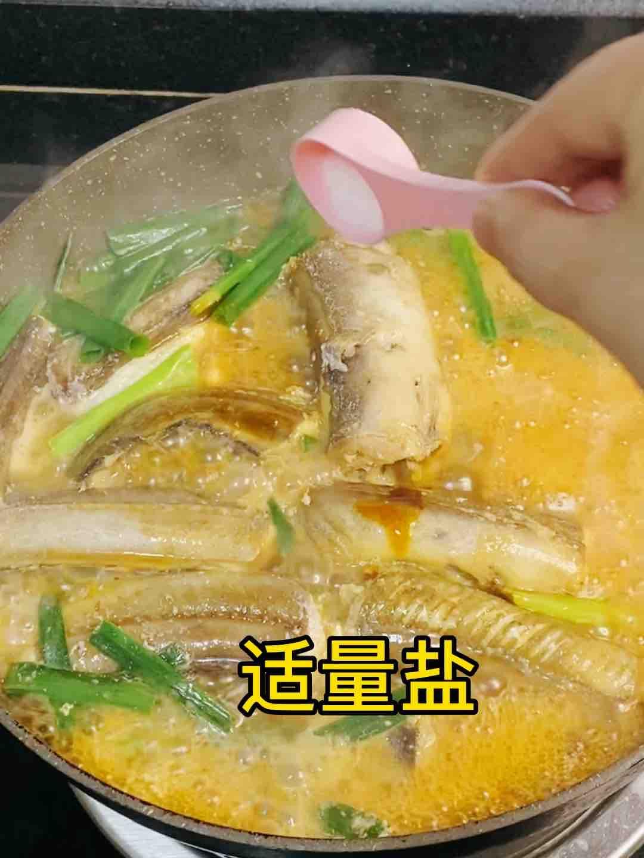 馋哭的家常菜,鳗鱼这样红烧❗️超美味❗️怎么炖