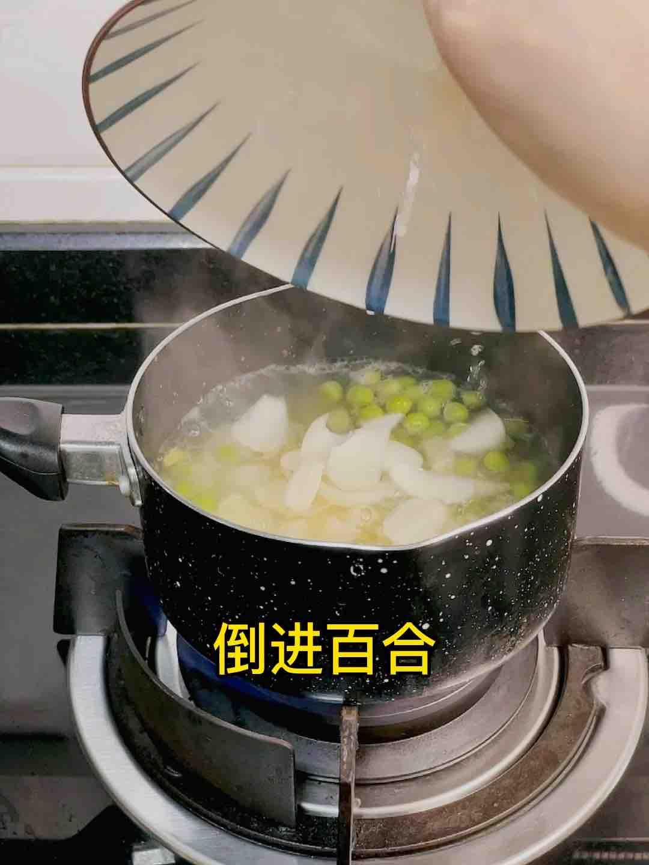 夏天到,低卡低脂五彩沙拉助力轻生活怎么煮