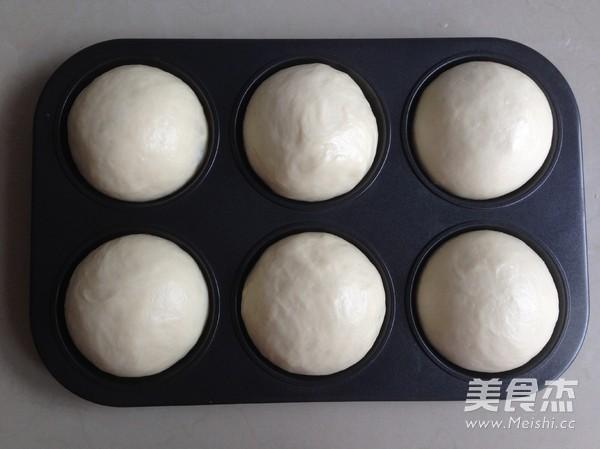 水果酸奶面包盅怎样做