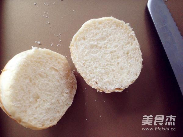 水果酸奶面包盅怎样煮