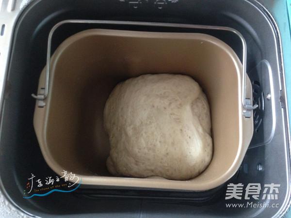 仿真蘑菇包怎么炒