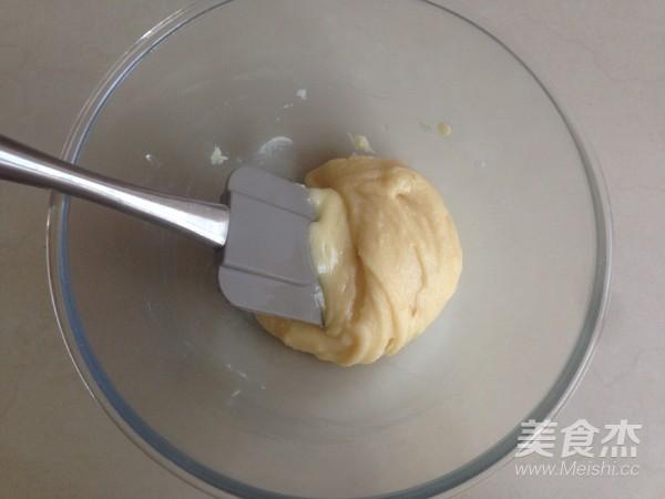 植物油版老婆饼怎么吃