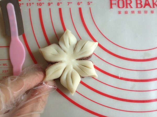 水仙花酥的做法大全