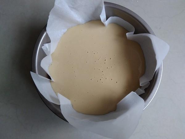 红糖红枣发糕怎么做