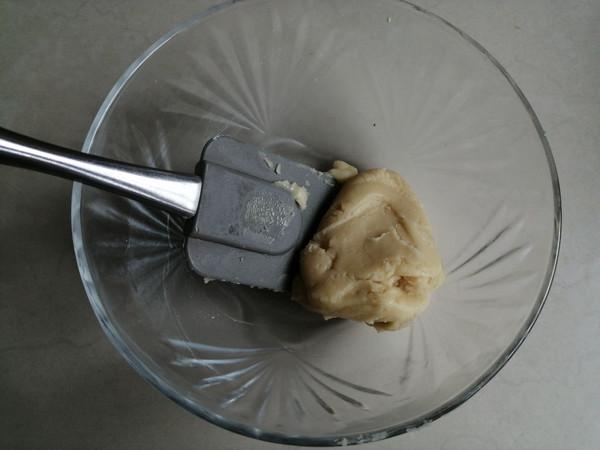 豆沙酥饼怎么吃