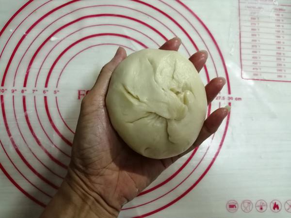 豆沙酥饼怎么煮