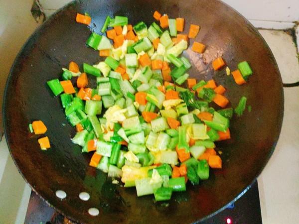 家常菜之35的步骤