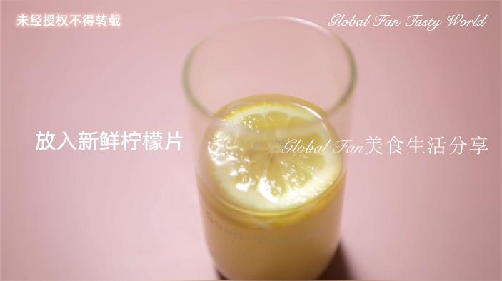 茉莉荔枝奶盖茶怎么炖
