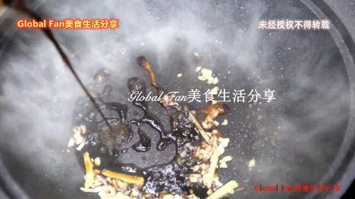 剁椒虎皮豆腐怎么吃