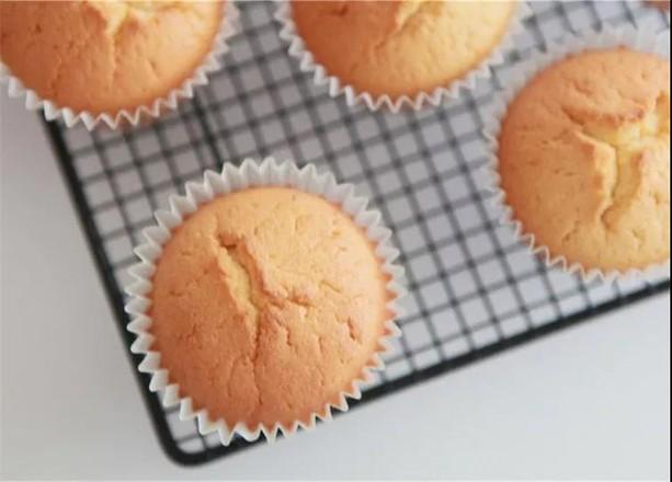 桃子果酱磅蛋糕怎样做