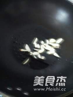 锅包肉怎样做