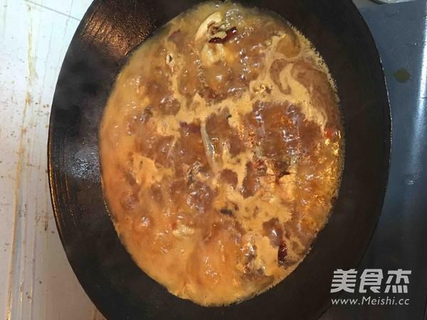 红烧三黄鸡怎么煮