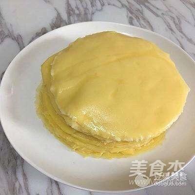 芒果千层怎么煮