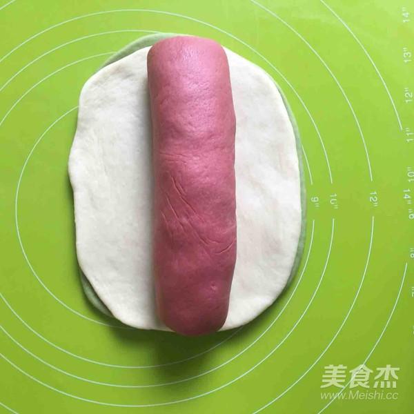 西瓜吐司怎么煮
