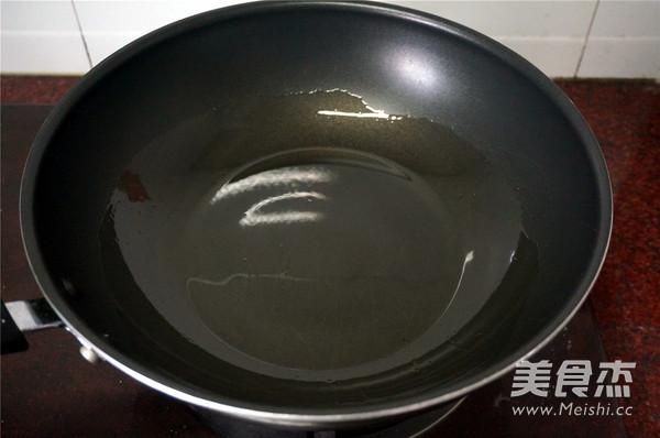 红豆馅怎么煮