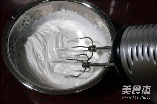 芒果芝士冻饼怎样做