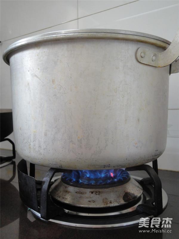 冬虫草清炖鹧鸪怎样煮