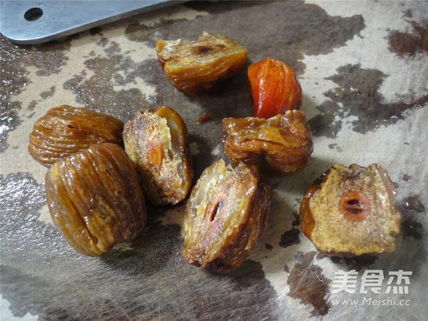 节瓜薏米煲猪骨的简单做法