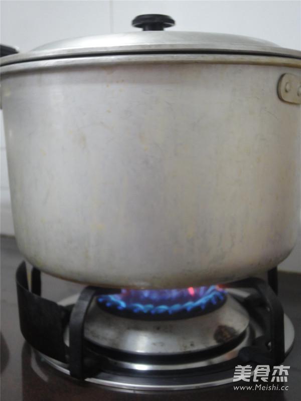 清炖燕窝怎么煮
