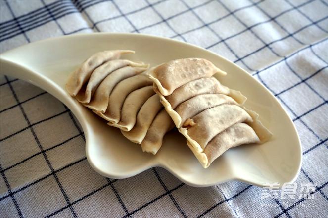浓汤宝火锅的简单做法