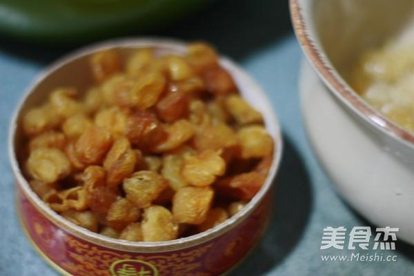 核桃桂圆阿胶糕怎么吃