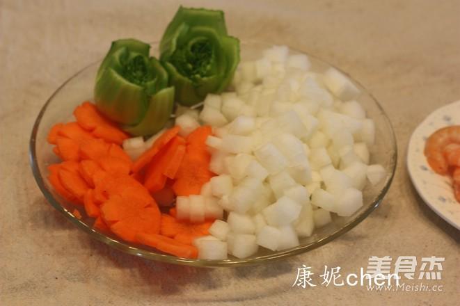 豆浆意大利面怎么吃