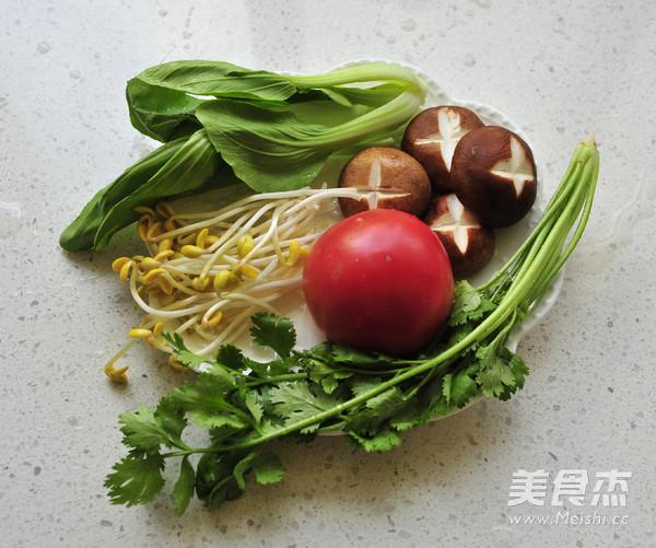 番茄鱼锅怎么炒
