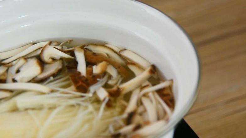 韩式泡菜炒饭怎么炖