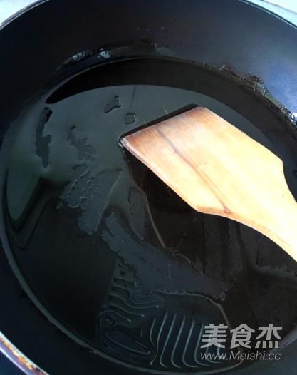 紫苏蒸辣肉的简单做法