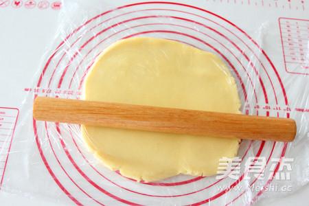 法式苹果派怎么炒