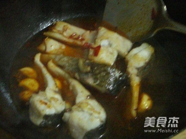 重庆豆花鱼怎么煮