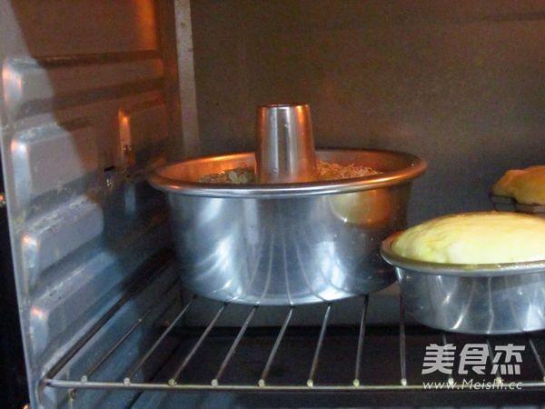 蜜豆面包怎样煮