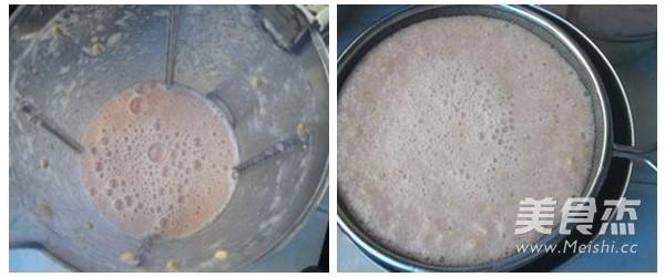 石榴汁的简单做法