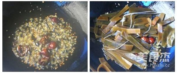 河南烩菜的家常做法