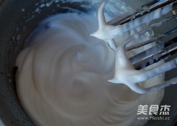 菠菜手指饼怎么做