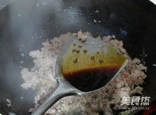梅干菜酥皮月饼怎么煸