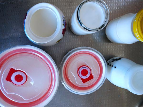 甜菜根奶昔的简单做法