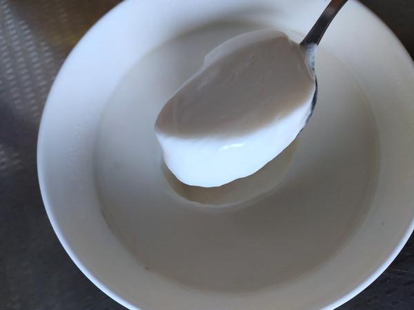 甜菜根奶昔怎么做